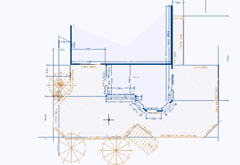 Decking technical drawing from designadeck.png