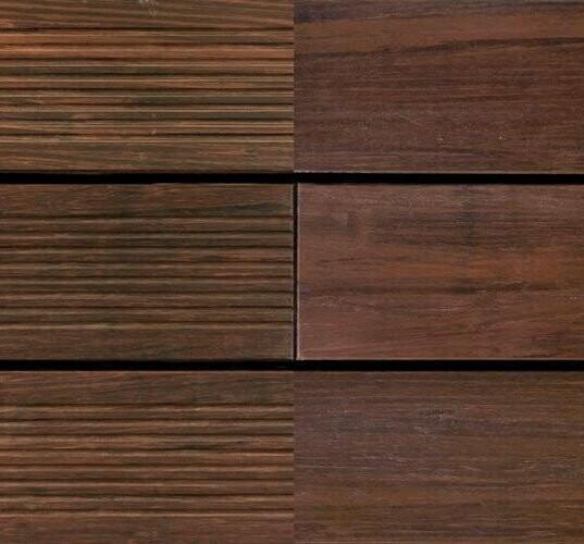 Bamboo_X-treme®_Outdoor_decking_High_Den
