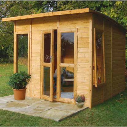 shed_Product Brochure_Low Res.png