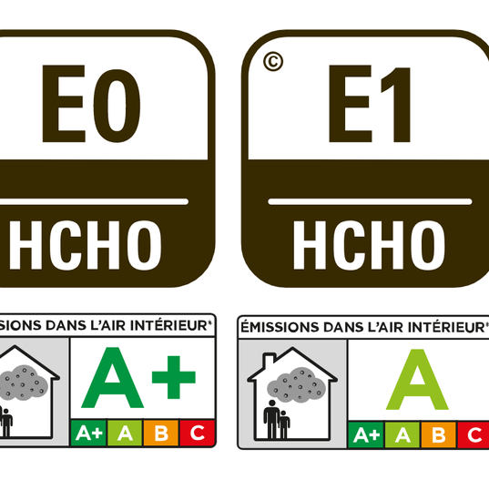 indoor emissions certification moso bamb