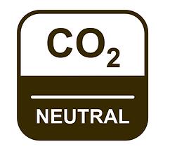 Carbon footprint moso bamboo.png