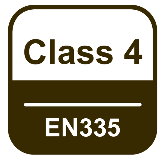 Use class  moso bamboo uk.png