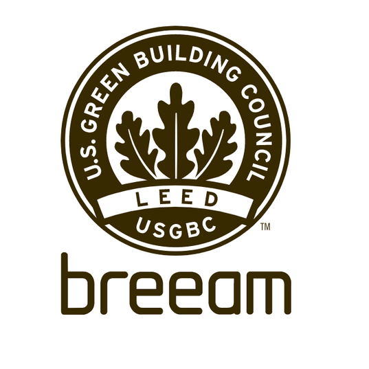 green building council bamboo moso.png