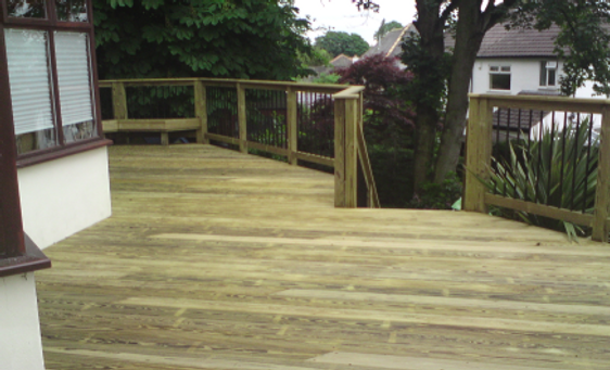ready design a deck project.png