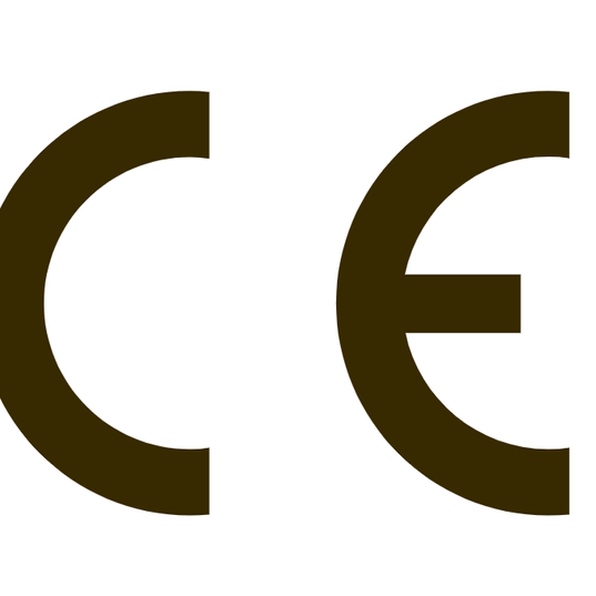 CE Marking Moso bamboo.png