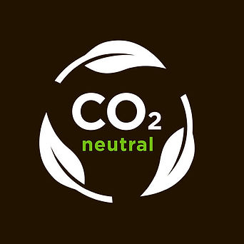 Icon_CO2-Neutral.jpg