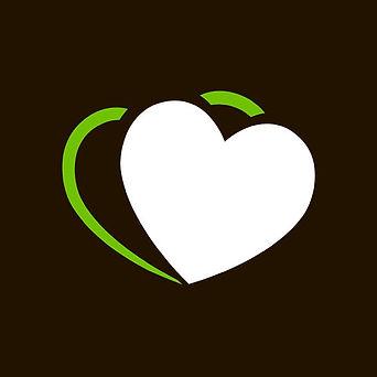 Icon_Healthy.jpg