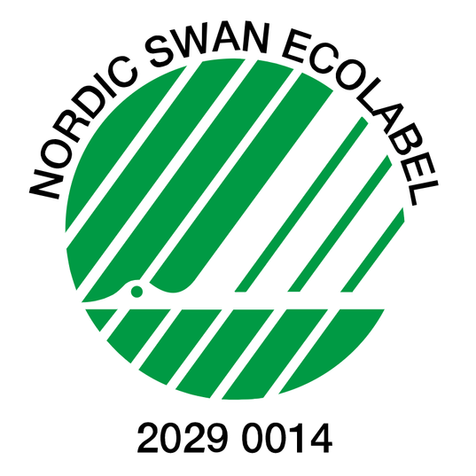 nordic swan eco lable moso bamboo.png