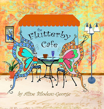 flutterby+cafe.jpg