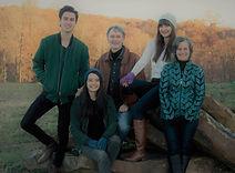 Rhea Family Fall 2018 (2) (1).jpg