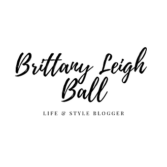 Brittany Leigh Ball Logo-2.png