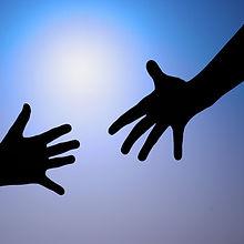 helping hands.jpg