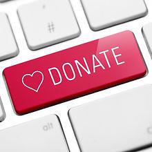 online donate key on keyboard.jpg
