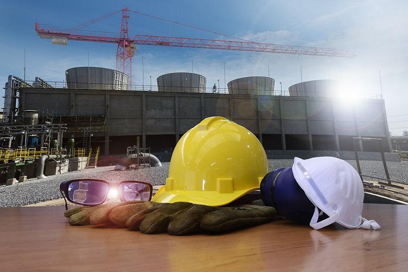 work outdoor wear safety equipment  at u