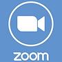 zoom-logo-2C9322CEF8-seeklogo.com.png