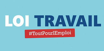 expert comptable toulouse