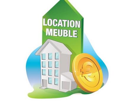 L'exonération des petites entreprises appliquée à la location meublée professionnelle