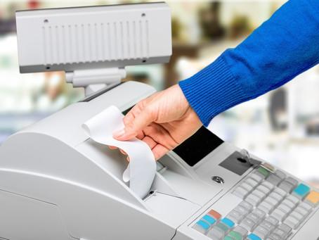 Obligation d'utiliser des logiciels de caisse sécurisés à compter du 1er janvier 2018 : Précisions