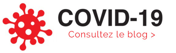 blog social expert-comptable toulouse covid19