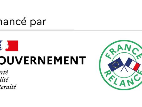 Aide à la numérisation des TPE : prolongation du chèque de 500 € de France Num