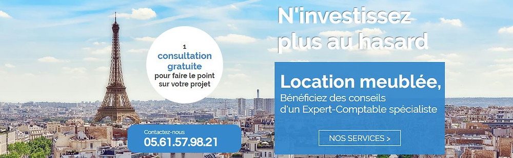 specialiste comptabilite location meublee toulouse
