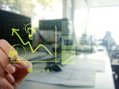 Dispense d'établissement du rapport de gestion : toutes les petites entreprises concernées !