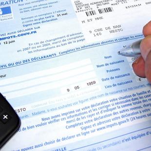 La fiscalité des plus values immobilières des particuliers