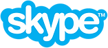 1200px-Skype_logo.svg (1).png