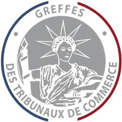 greffe tribunal commerce
