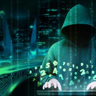 Dirigeants d'entreprises : quelles règles de cybersécurité appliquer ?