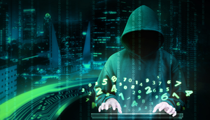 protection entreprise cybercriminalite