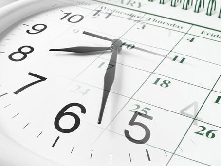 Exonérations sociales et fiscales des heures supplémentaires et complémentaires