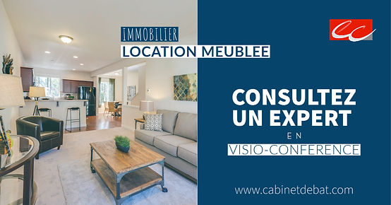 cabinet10072020.jpg