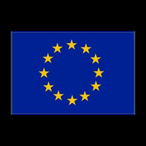 recuperer tva europe