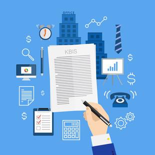 Création d'entreprise : Accre principaux portails et outils en accès public