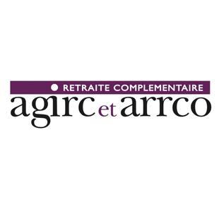 Covid-19 : l'Agirc-Arrco met en place une aide exceptionnelle dédiée aux salariés