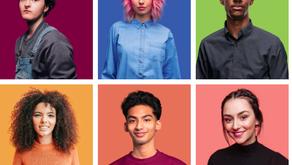 Aides exceptionnelles pour l'embauche de jeunes