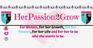 HerPasssion2growbanner.jpg