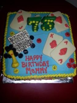casino73rd_birthday cake