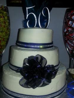 50th_birthday_cake