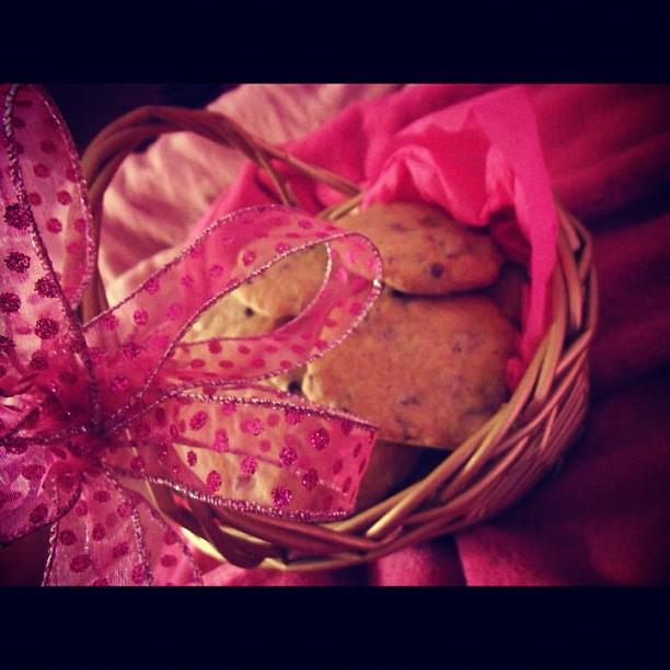 Instagram - Cookie basket.jpg.jpg