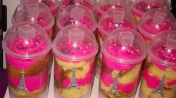 cakepops17.jpg