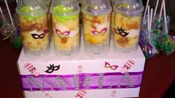 cakepops20.jpg