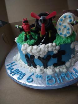 airplane_cake