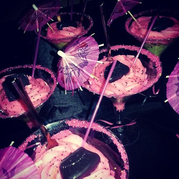 Instagram - Martinis with sugar rim for ladies night party.jpg.jpg.jpg