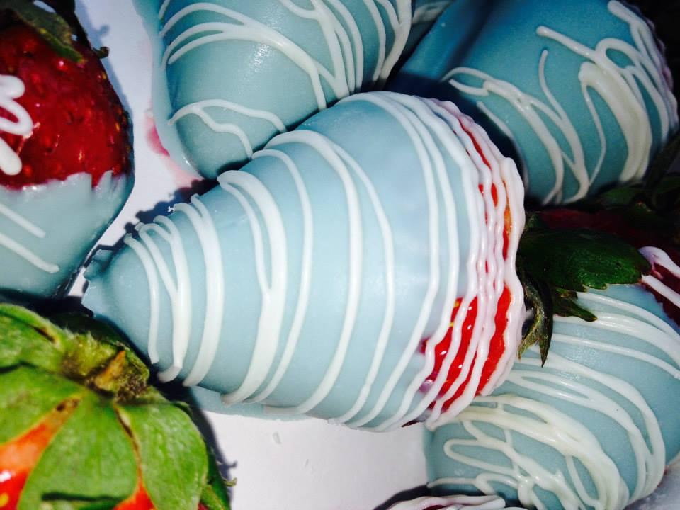 tiffany blue strawberries1.jpg