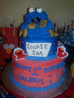 cookie_monster_cake