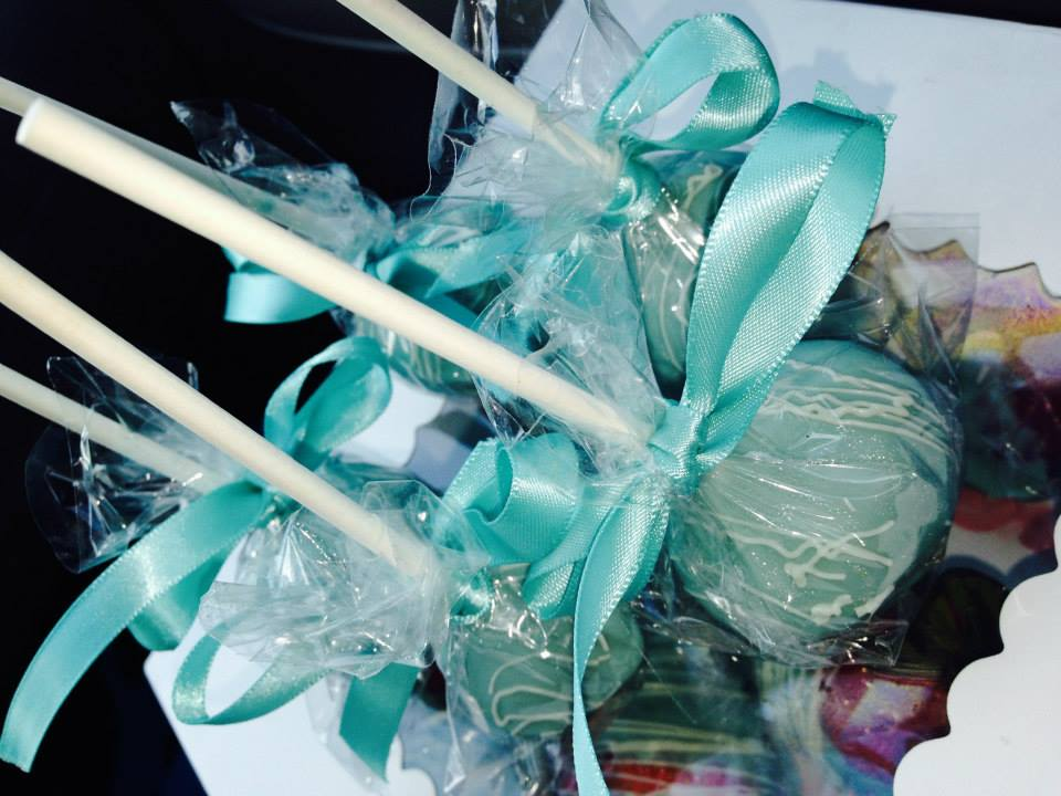 tiffany blue cake pops.jpg