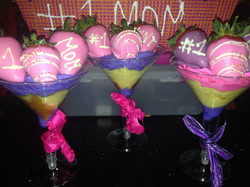 mothers day martini.jpg