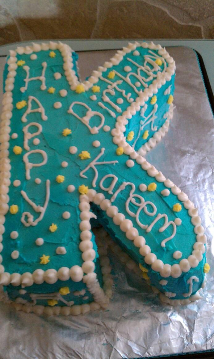 blue_k_cake